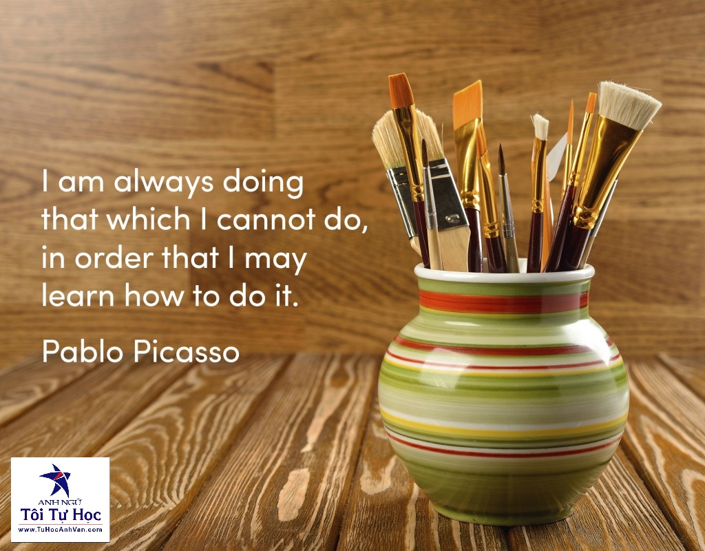 Picasso-1024x800