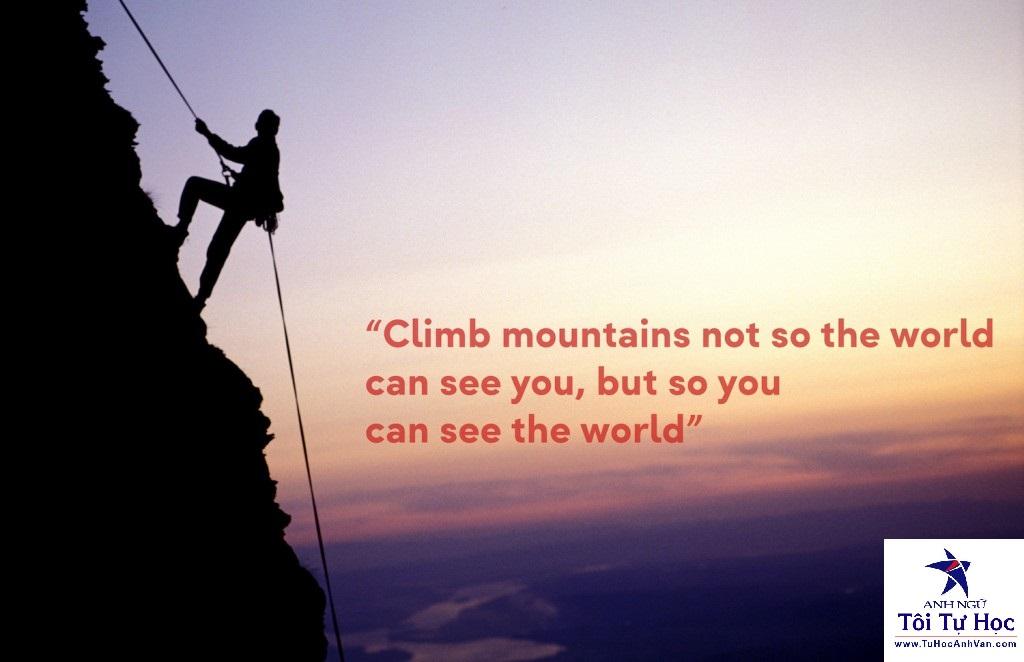 mountains-1024x662