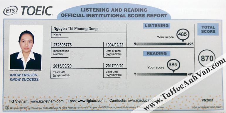 Phuong Dung 870