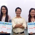 Mr.Thao,Gia Ly,Tam Hao-860-705.