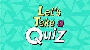 Lets_take_a_quiz