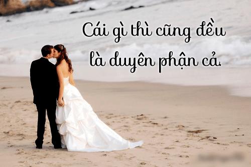 nhung-cau-noi-hay-ve-vo-chong-tinh-yeu-hon-nhan-hanh-phuc2