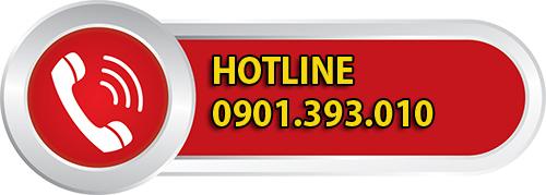 Hotline-luyen-thi-toeic-quan-9
