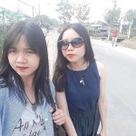 Nghi Trần