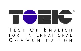 toeic(1)