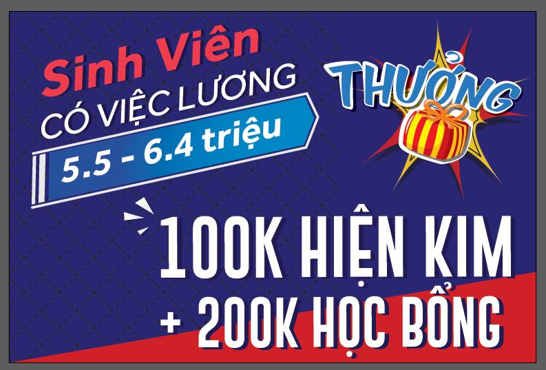 thuong cv