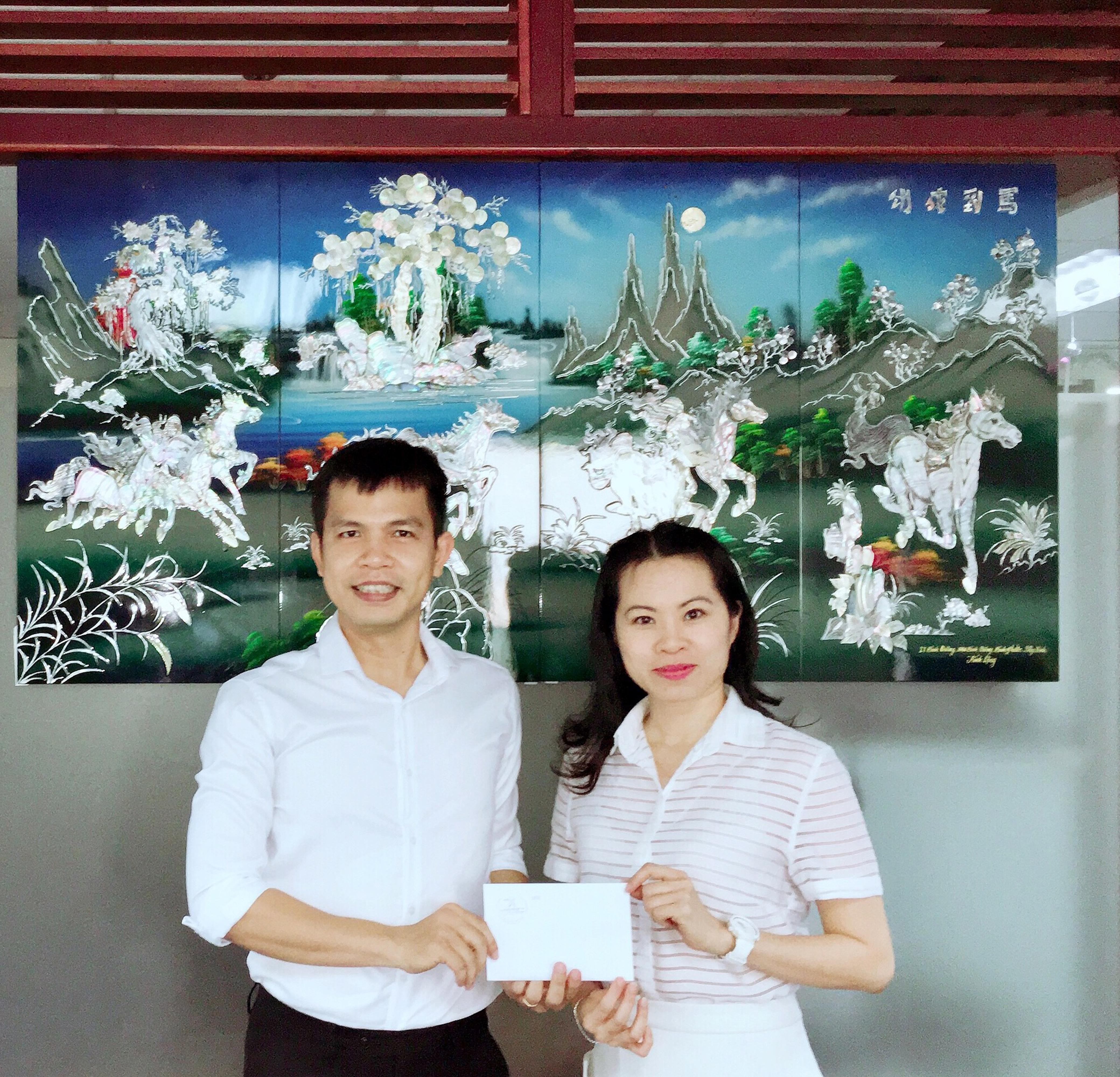 Thanh Thảo BIDV<br/> <span style=